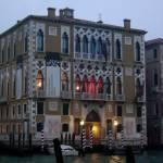 """Venice 3"" by ErinSumm"