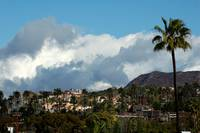 Hollywood Sign 09