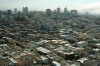 Coit Tower - Day 5 32