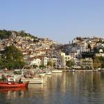 """Skopelos"" by BuckeyePhotography"