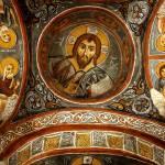 """Christ Of Dark Church"" by joshuaphotography"