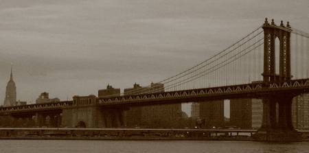 ManhattanBridge copy