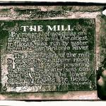 """The Mill"" by acolose"