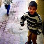"""Essaouira Boys"" by triciaward"