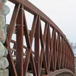 """""""Bridge"""" by Rick-MN"""