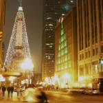 """indianapolis @ night by m higgins"" by exigeante"