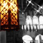 """""""lantern"""" by exigeante"""