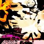 """""""UrbanScrawl"""" by kwajafa"""