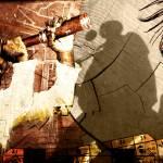 """ShadowScope"" by kwajafa"