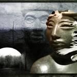 """""""WindFarm"""" by kwajafa"""