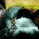 """""""Storm"""" by kwajafa"""