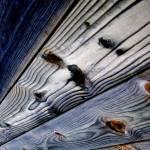 """""""Sidewood"""" by alleyesonmelinda"""