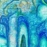 """""""Aqua"""" by deedemigjorn"""
