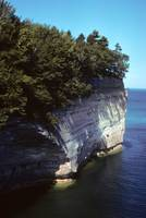 Pictured Rocks National Shoreline