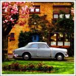 """suburbia"" by kiplingflu"