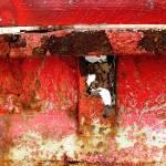 """""""Urban Rustic"""" by alleyesonmelinda"""