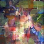 """Peach Dream"" by eileenmurray"