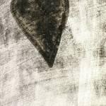 """Cold Heart"" by MichelleOKane"