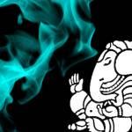 """""""Ganesh"""" by ONEILL-STUDIOS"""