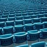 """jacksonville municipal stadium"" by unMuse"