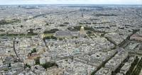 paris_above