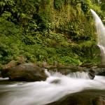 """""""Rinjani Waterfall"""" by jsnarredondo"""