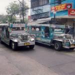 """jeepneys"" by ccrcats"