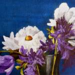 """""""Top Of The Vase"""" by RuthPalmer"""
