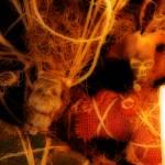 """The Hexers"" by MichelleOKane"