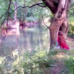 """""""Odessa: Mystical Lakeside"""" by earthunderheaven"""