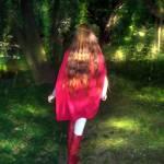 """Odessa: Dappled Sunlight"" by earthunderheaven"