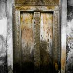 """Door to Zanzibar"" by TroyFeener"