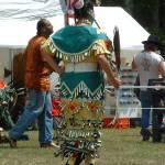 """Jingle Dancer"" by shutterbugs"