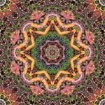 """""""redgreenplantf8e_1"""" by dhill"""