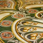 """""""Swirls in Marble"""" by scottandress"""