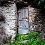 """""""Vernazza Doorway"""" by scottandress"""