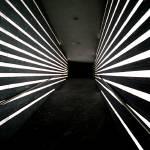 """Enter"" by SherriJackson"