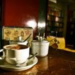 """Caffé-Latte, Grazie!"" by FrancaFranchi"