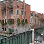 """""""Venice canal"""" by elektralv"""