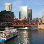 """""""Chicago River"""" by Paul830212"""
