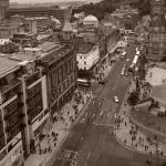"""East Princes Street"" by allanpriceimages2"