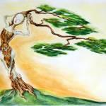 """""""breeze"""" by TracyWolfe"""