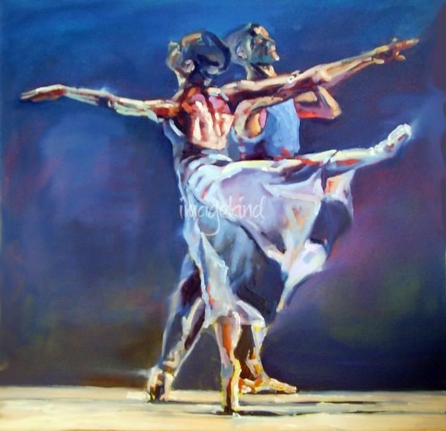 Anthony Barrow  - Page 2 Dance-_art