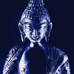 """""""Buddha2.jpg"""" by deitchde"""