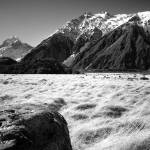 """Mt Cook"" by IanRobertson"