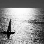"""""""Sun Boats"""" by ishotya"""