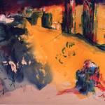 """""""Castelo, Montemor-o-Novo"""" by Alfora"""