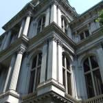 """City Hall"" by rawbacon9975"