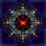 """""""Metamorphosis dream #2"""" by Stephensfineart"""