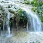 """Waterfall 2"" by nhardin2002"
